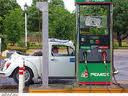 Consejos Mantenimiento Sistemas de Combustible