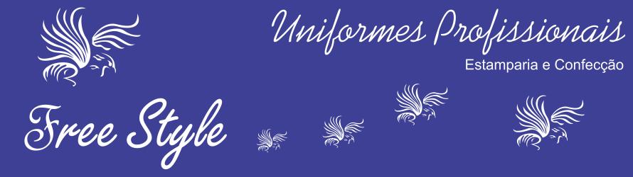 Uniformes em Itanhaém