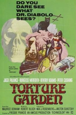Tortura en los pechos - vdeo / top I Sux HD