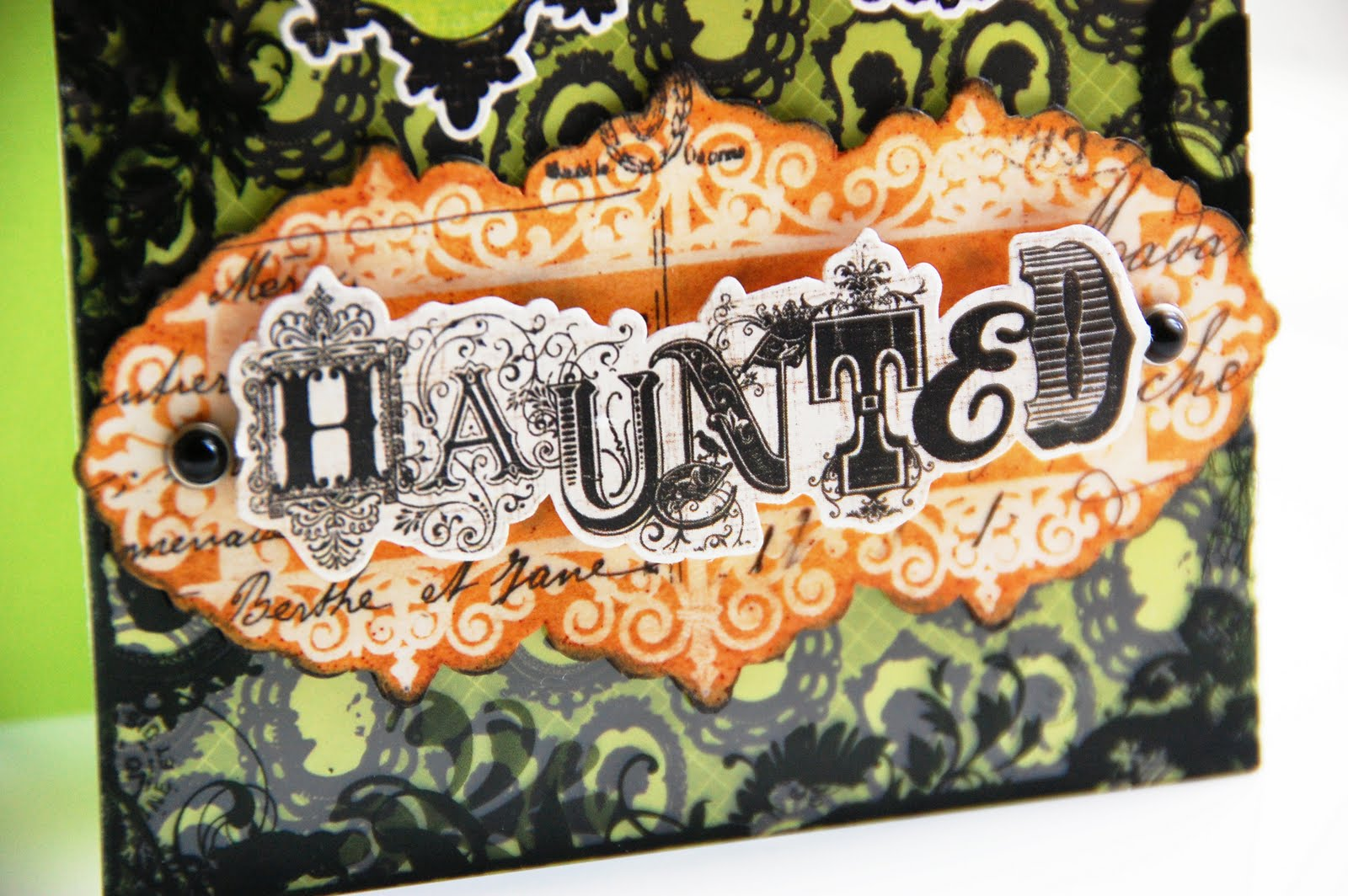 http://3.bp.blogspot.com/-HK6QCpx4tSM/TiHPeKLX8BI/AAAAAAAAB5Q/rtPcMownqEQ/s1600/Roree-PP-CHA11S-phantom-haunted+closeup2.jpg