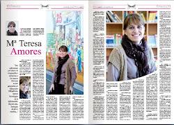 Entrevista (Páginas 10-11)
