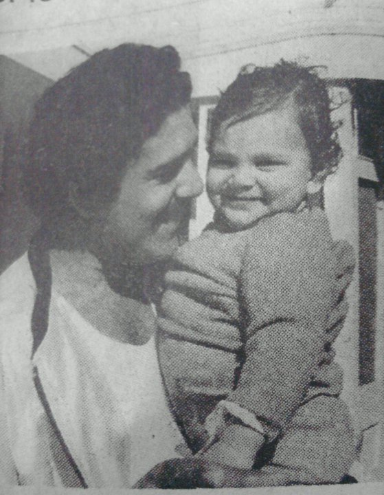 indian-cricketer-yuvraj-singh-childhood-photos jpgYuvraj Singh Childhood Photos