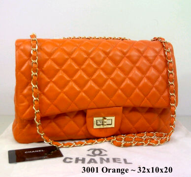 Chanel+3001+Warna+Orange+Harga+300rb.jpg