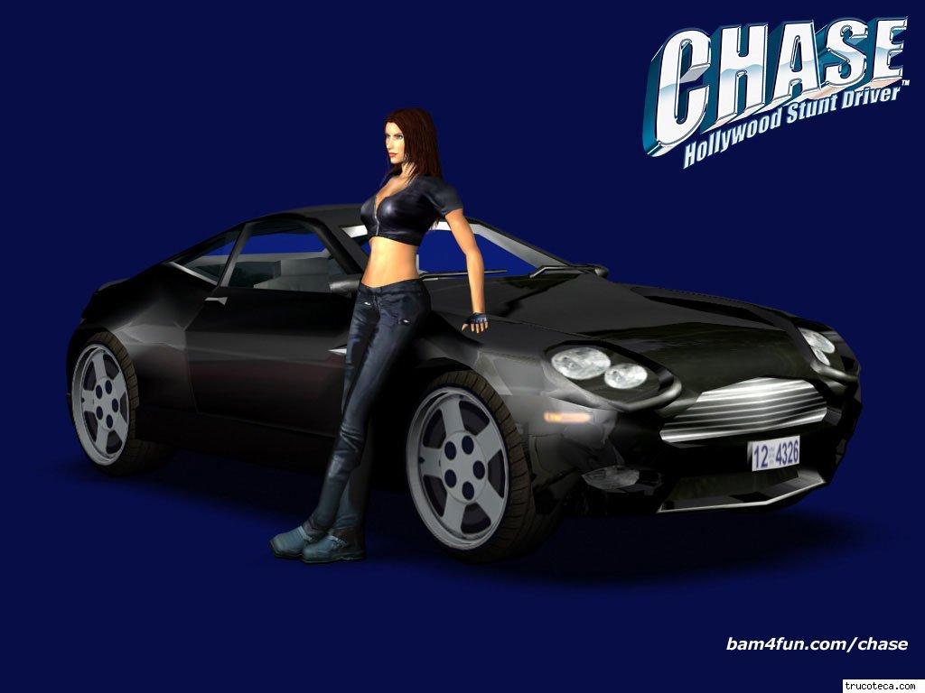 http://3.bp.blogspot.com/-HK8us_IvU5w/TpXQ5aMcI6I/AAAAAAAADog/MTUGVRwxTrU/s1600/Chase+6046-0.jpg