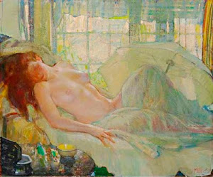 Richard Emil Miller