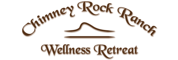 Chimney Rock Ranch Wellness Retreat