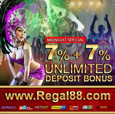 online casino australia no minimum deposit