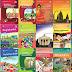 Download Buku Kurikulum 2013 Kelas 11