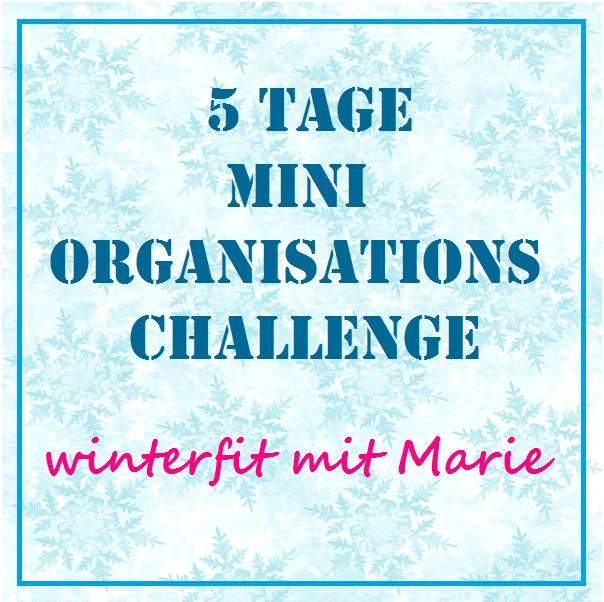 http://vontagzutag-mariesblog.blogspot.co.at/2014/10/5-tage-mini-organisation-vorbereitung.html