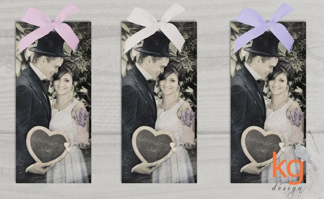 format DL, zaporszenie podłużne, postarzane, mapka dojazdu RSVP, projekt ślubny, Oryginalne i nietypowe zaproszenia na ślub ze zdjęciem, indywidualny projekt zaproszenia ślubnego, projekt ślubny zaproszeń, zaproszenie ze zdjęciem, postarzane zdjęcia, stylizowane zaproszenie, zaproszenie w stylu vintage, stylistyka retro, pojedyncze karty wiązane wstążką, podłużne zaproszenie, pastelowa kolorystyka, beżowe, białe, faktura drewna, drewniane, brązowe, kremowy, motyw przewodni, zdjęcia na zaproszeniu, sesja zdjęciowa do zaproszeń, oryginalne i niepowtarzalne zaproszenia, stara fotografia, styl rustykalny,