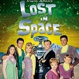 Lost in Space: The Complete Series Will Make Its Blu-ray Debut on September 15th
