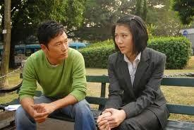 Hình ảnh diễn viên Phim Tinh Yeu Va Thu Han