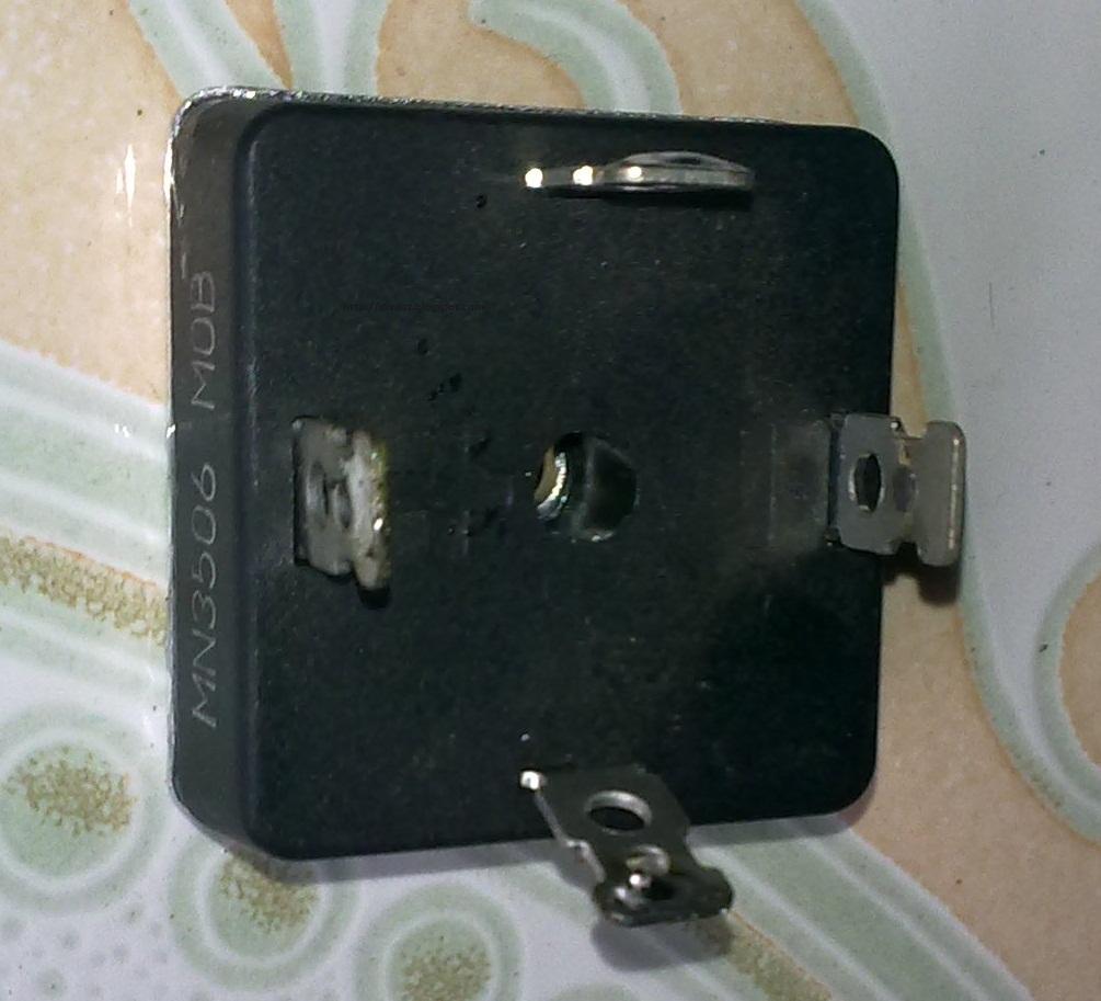 http://divaizz.blogspot.com