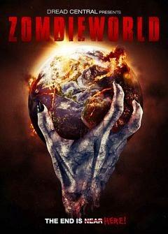 Zombieworld (2015) 720p WEB-DL