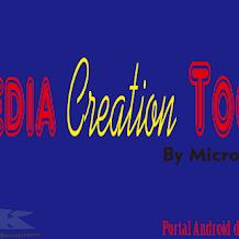 Cara Mudah Upgrade Windows 7 ke Windows 10 Tanpa Perlu Menunggu Antrean Lama (Media Creation Tool)