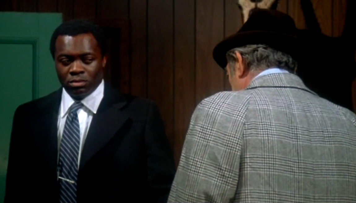 yaphet kotto facebook