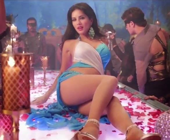 Sunny Leone hot legs wallpaper, Sunny Leone sexy legs wallpaper, Sunny Leone sexy legs images free, Sunny Leone unseen sexy legs photos