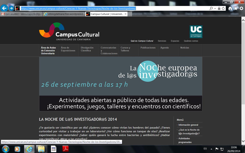 https://www.unican.es/campus-cultural/Ciencias-Y-Nuevas-Tecnologias/Noche-de-los-Investigadores/