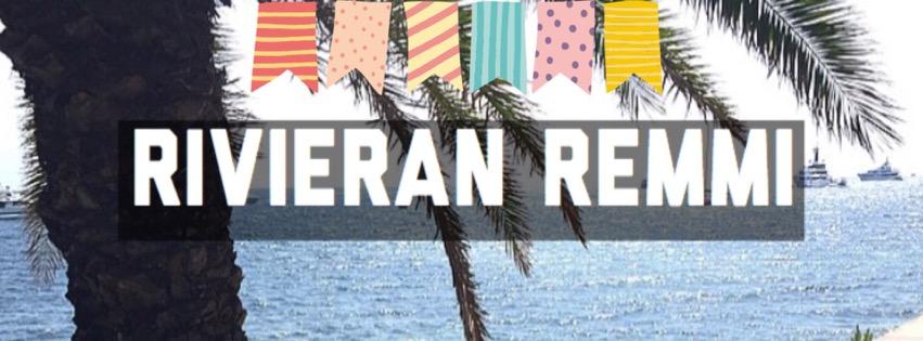 Rivieran Remmi
