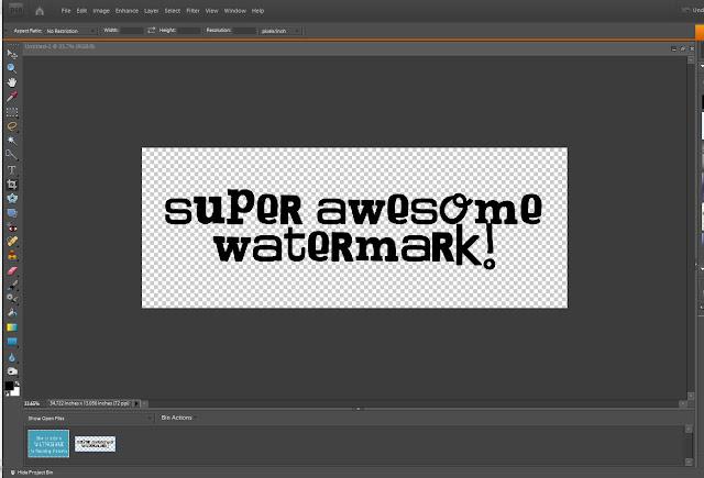 watermark3.JPG