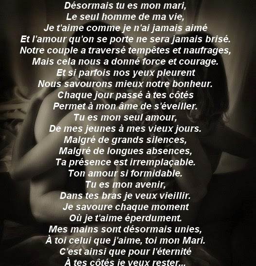 Image d amour avec texte gratuit uomo innamorato - Poeme d amour a imprimer ...