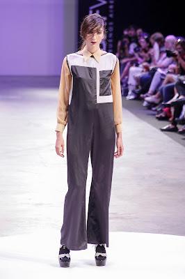 buenos-aires-fashion-week-baf-2013-moda-mujer