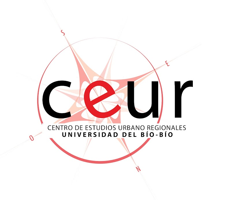 Centro de Estudios Urbano Regionales - Universidad del Bío-Bío