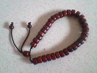 5 Benefits Kokka Bracelet for Yourself