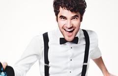 ¿Quien es Darren?