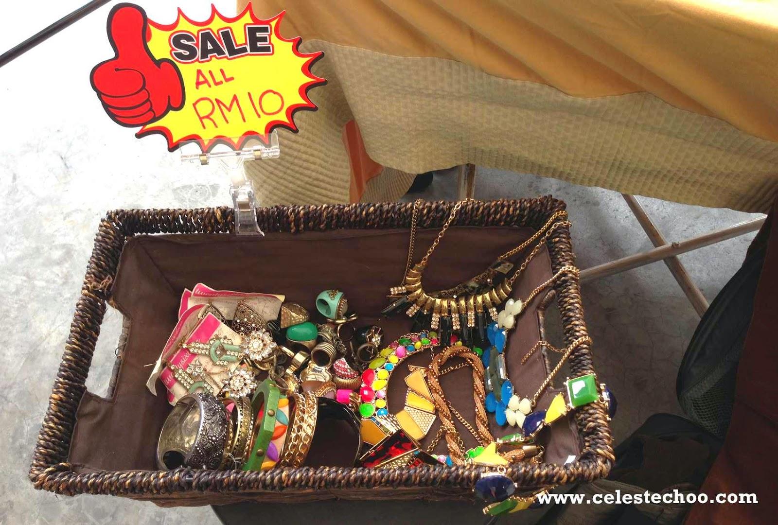 duriana_fashion_sale_shopping_event_cheap_accessories