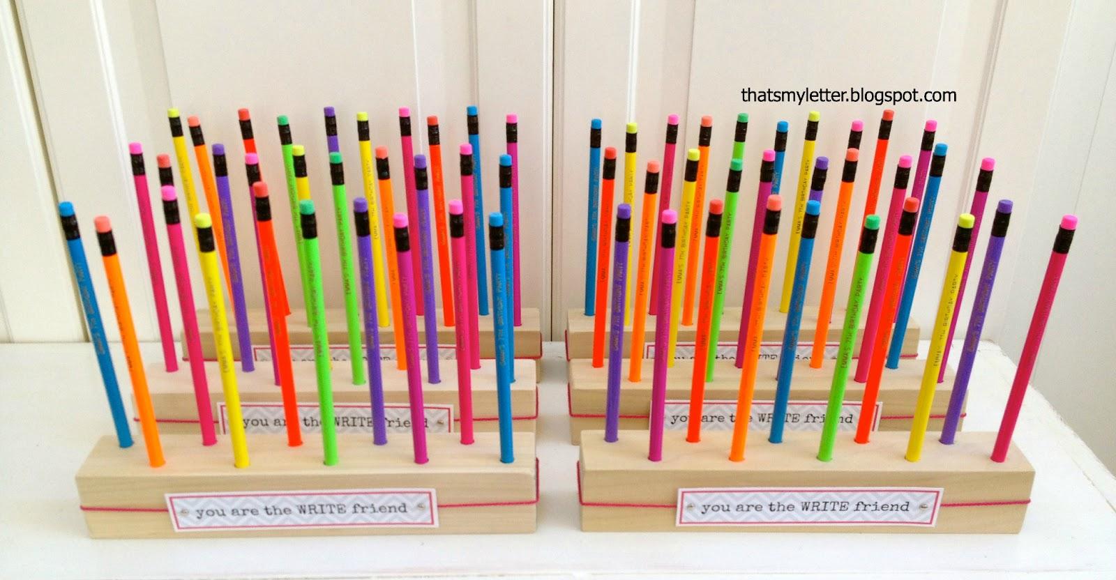 100 Unique Pen Holder Desk Holders For