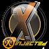 Sxe İnjected 14.0 Fix 2 Full Tek Link İndir