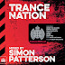 VA - Ministry Of Sound - Trance Nation (2015) [320 kbps] 2CDs + Continuous Mix [MEGA][GD]