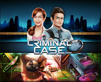 CRIMINAL CASE CHEAT ENGINE 2013 FREE DOWNLOAD