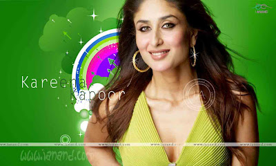 Beautiful+Photo+of+Kareena+Kapoor+For+Ever