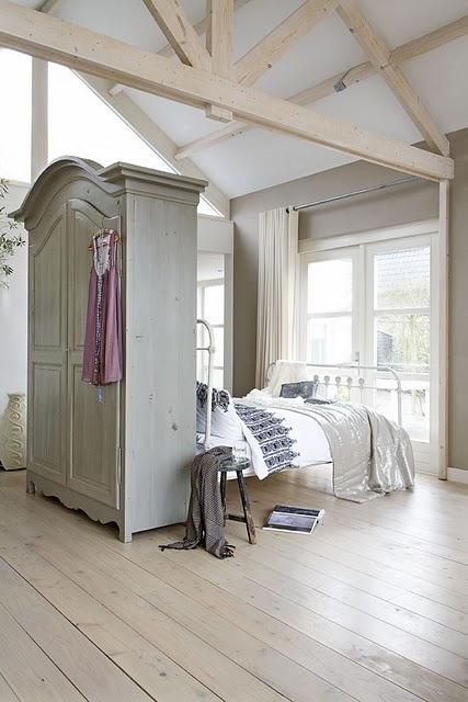 Raumteiler Schlafzimmer und andere Tipps - Trendwelt