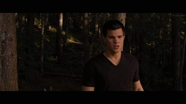 The Twilight Saga Breaking Dawn Parte 1 DVDR NTSC Español Latino 2011 ISO