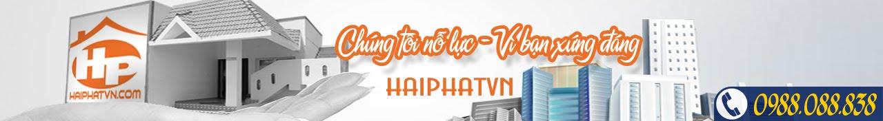 HaiPhatVN