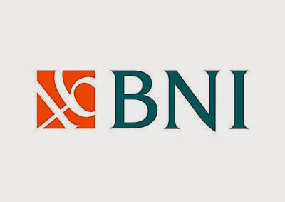 forex bank bni