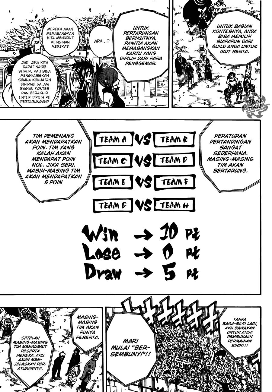 komik fairy tail 268 page 16