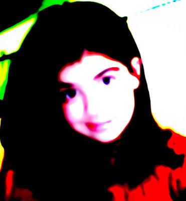http://3.bp.blogspot.com/-HKRhIWELOro/UI7A-20sikI/AAAAAAAAAFs/ke53F8mbtJQ/s1600/Amanda.jpg