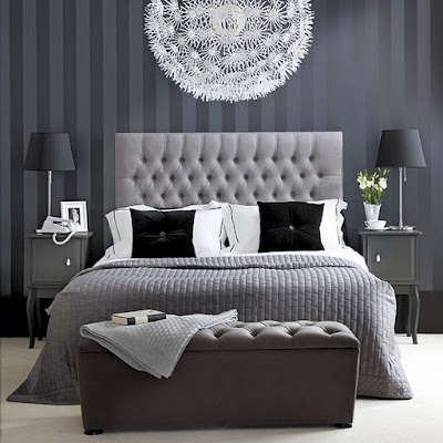 Home Design Minimalist on Designs That Inspire To Create Your Perfect Home  11 Amazing Bedroom