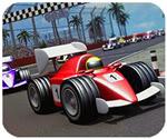 Đua xe Grand Prix