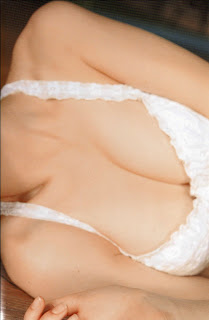 Ijou Kashiwagi Yuki Deshita Photobook pics 06