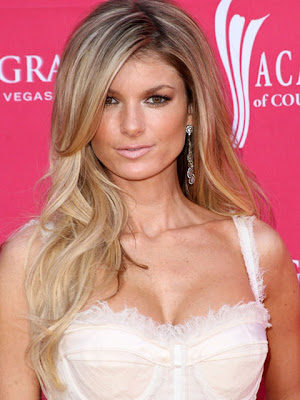 Marisa Miller Sterling Dangle Earrings