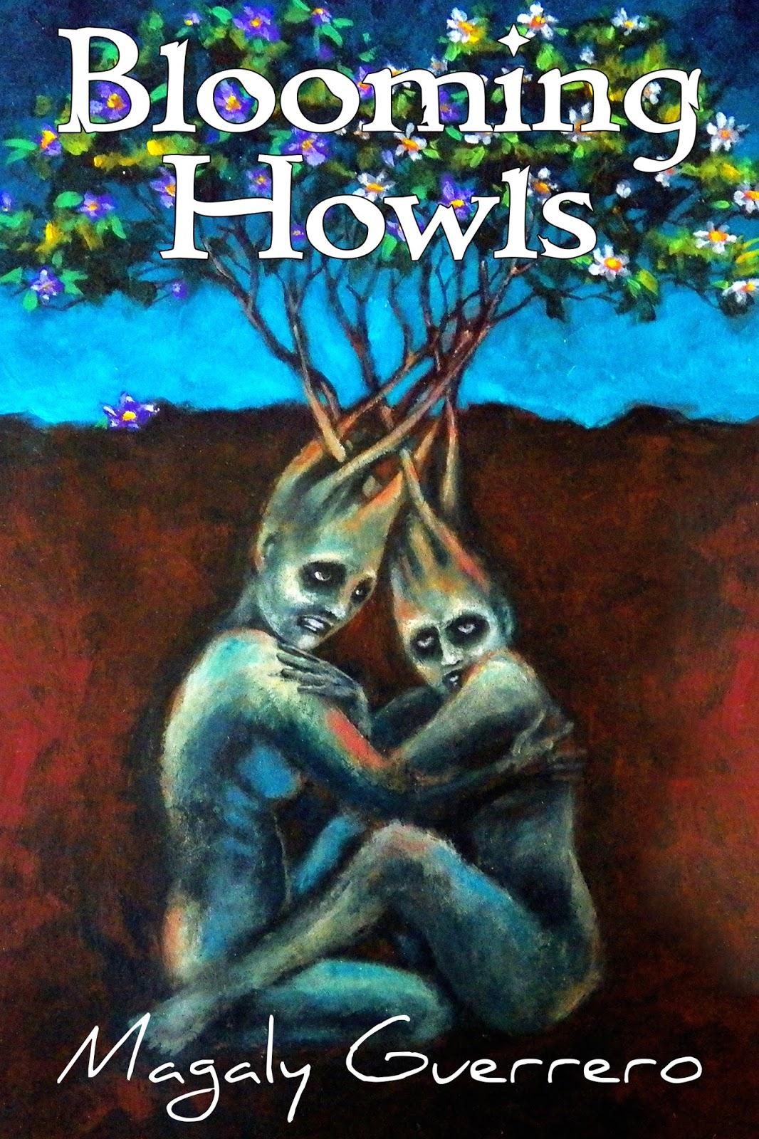 http://pagan-culture.blogspot.com/p/blooming-howls.html