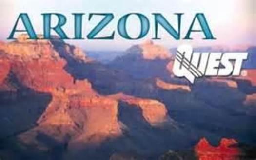 Https Arizona Food Stamps