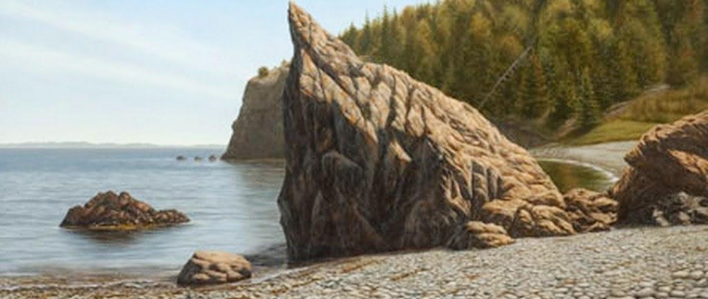 paisajes-turisticos-marinos