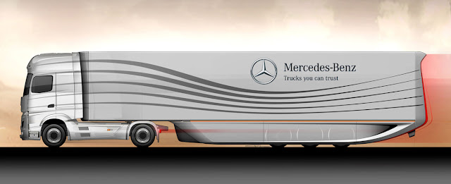 camiones+mercedes+benz+aerodinamicos+trailers+remolques+aero+1