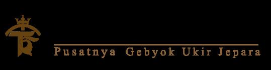 Toko Gebyok | Pusatnya Gebyok Ukir Jepara
